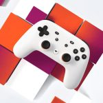 How to play Google Stadia for free 21