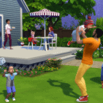 How to enable whims in Sims 4 29
