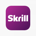 How to change the address on your Skrill account 20