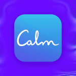 How to change the password in Calm app on Android 19