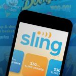 How to record shows on Sling TV 15