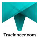 How to change your image on Truelancer 11
