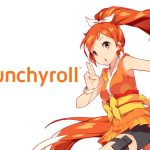 How to reset the password on Crunchyroll 17