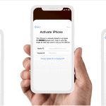 How To Bypass Activation Lock On iPhone In Various Scenarios 13