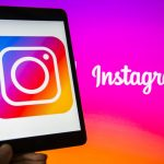 How to stop auto following on Instagram 15