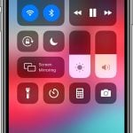 How To Show Battery Percentage On iPhone 11 19