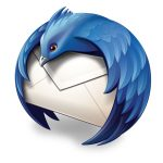 How to access activity manager in Thunderbird 5