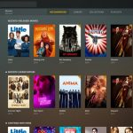 How to add a Plex guest user account 16