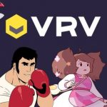 How to cancel VRV subscription 13