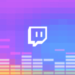 How do I add panels on Twitch 19