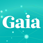 How to manage email subscriptions on Gaia 10