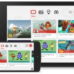 How to disable casting to big screens on YouTube Kids app 13
