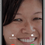 How To Turn On And Turn Off Auto Answer Calls On iPhone 11 Series 13