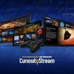How to get CuriosityStream free trial 12