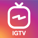 How to make IGTV video 8