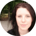 The Anxious Empath - social anxiety blogger