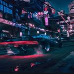 Czy wrześniowa premiera gry Cyberpunk 2077 jest znów zagrożona opóźnieniem?
