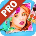 JixiPix Watercolor Studio Pro