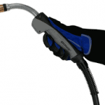 NEW PRODUCT – C Series Handle Option for BTB MIG Guns