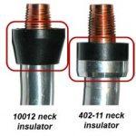 PRODUCT UPDATE – Neck Insulators for BTB MIG Guns