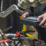 Implementing a Robotic Welding System: 5 Common Questions Answered