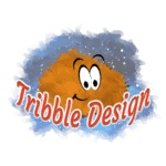 Tribble Design