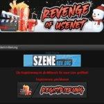 Revenge of Usenet - Registrierung geöffnet ab 16.12.2020!