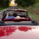 car-insurance.jpg