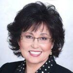Linda Volhein