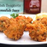 Crawfish Beignets with Remoulade Sauce ZagLeft.jpg