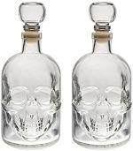 slkfactory-Botellas-Calavera-Fabricado-Alemania-calavera botella