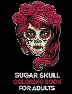 Sugar-Skull-Coloring-Book-Adults-mandalas-de-calaveras