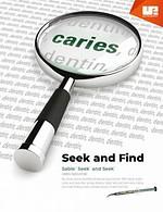 Sable™ Seek™-Brochures