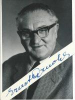 Ernst Arnold 2