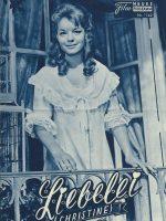 Liebelei (Christine) 1