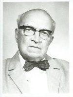 Adolf Franz Herzog – 2