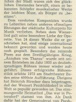 Badener Zeitung Datum unbekannt