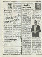Bezirksjournal Nr. 3-1993