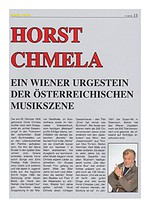 2018 Horst Chmela MusikbranchenInfo_002