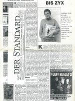 Standard 07.-08.07.1990