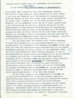 Im Wienerlied – 2