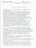 Jaro Schmied Autobio – 1 – 1