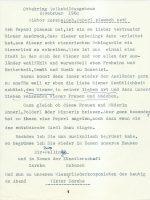 Volksbildungshaus 04.02.1960 – 1