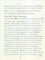 Volksbildungshaus 04.02.1960 – 3