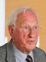 Walter Deutsch