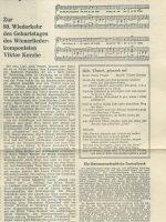 Wochenschau 02.03.1969