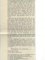 Wochenschau 03.11.1968