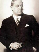 Hermann Leopoldi – 2
