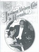 Hermann Leopoldi Schalldose – 2