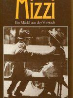 1987 Mizzi – 1. Aufl.